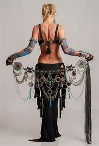 Sensation Urban Style - about tribal fusion mares tribal fusion malta amp spain