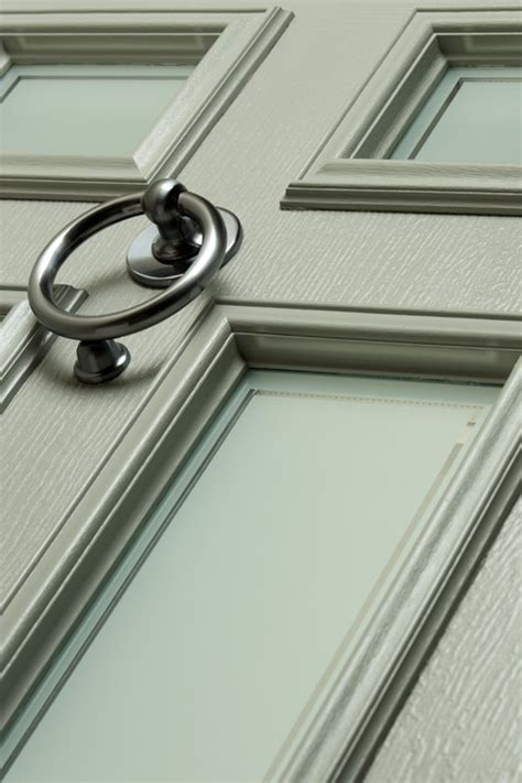Magazine Door To Door Sales by Strong Sales Boost From Endurance Plus Launch Glass