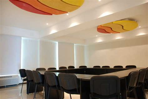 Comfort In Cancun by Hotel Comfort Inn Cancun Aeropuerto En Canc 250 N Destinia