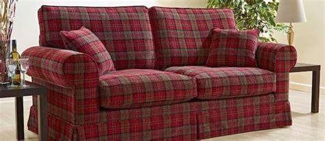 tartan sofa uk tartan sofas conceptstructuresllc com