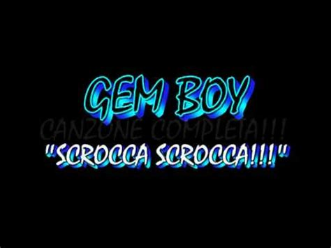 donne al volante gem boy voglio farla finita gem boy paint l originale doovi