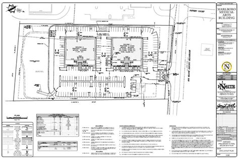 building site plan building site plan mibhouse com