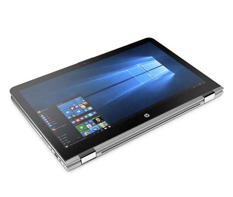 best hp envy hp s envy laptops pack longer battery and amd s new