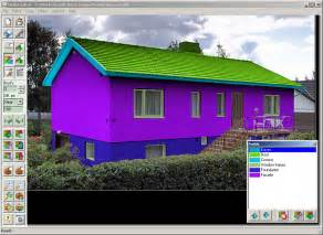 color schemes for house about exterior house colour schemes how to find exterior
