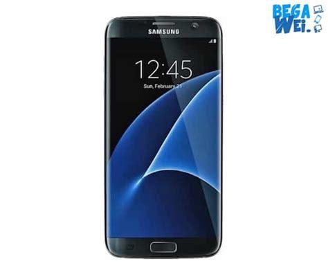 Harga Samsung S8 Plus 2018 harga samsung galaxy s8 plus dan spesifikasi juni 2018