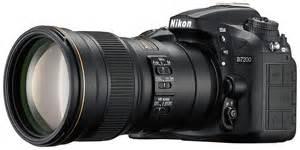 Price In Dubai Nikon D7200 Dslr Price In Dubai Uae Qatar Saudi