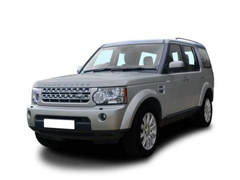 land rover discovery 4 lease deals land rover discovery 4 sw 3 0 tdv6 gs 5dr auto lease deals