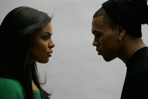 testo canzone tattoo jordin sparks quot no air quot jordin sparks ft chris brown testo traduzione