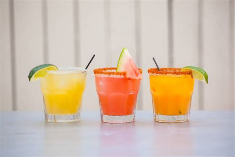the best summer drinks in nyc