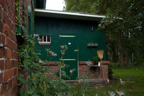wohnung hemmoor unterkunft ferienwohnung im bauwagen in hemmoor