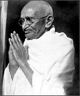 biography for gandhi world famous people mahatma gandhi biography
