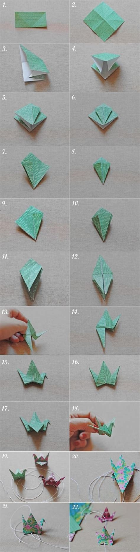 Origami For Adults - 40 best diy origami projects to keep your entertained today