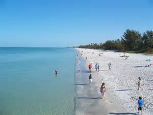 Naples Fl 21 Things You Should Before Moving To Naples Florida
