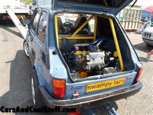 Fiat 126 Engine Fiat 126p Engine Wallpaper 1280x960 9758