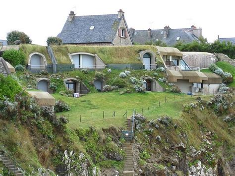 earth homes earth sheltered homes insteading