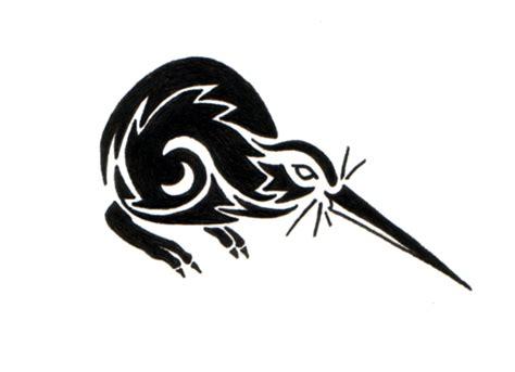 kiwi tattoo designs kiwi fern designs kiwi ferns picture at
