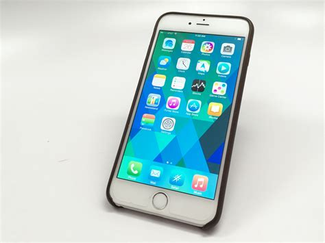 themes cydia ios 8 best ios 8 themes for iphone cydia themes for winterboard