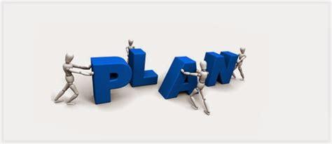 peran perencanaan  proses manajerial ikubarus blogzia