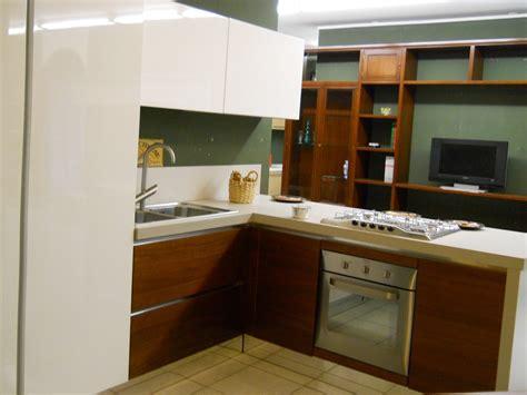 cucine astra astra cucine cucina scontato 72 cucine a