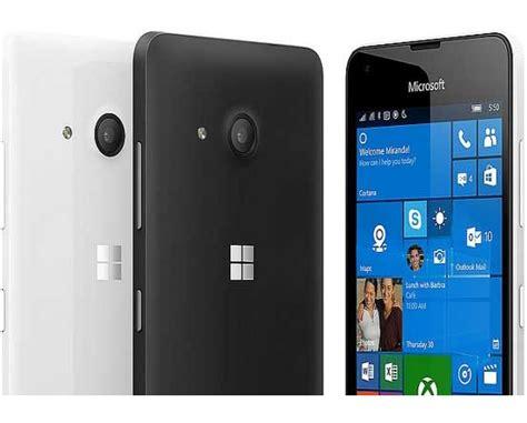 microsoft dual sim lumia 650 microsoft lumia 650 xl dual sim price in bangladesh dhaka