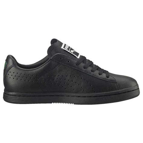 Court Nm Shoes court nm black buy and offers on goalinn