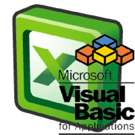 learn microsoft excel vba learn microsoft excel and vba programming modrika com