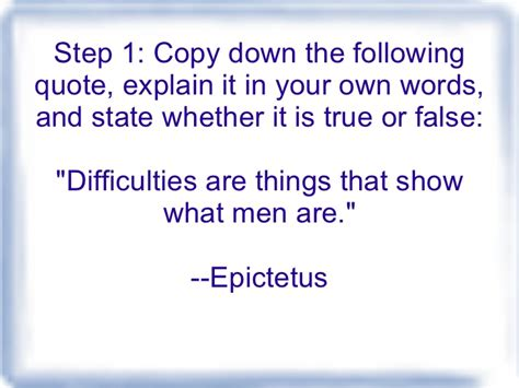 steps to writing a critical lense essay kingessays steps to writing the critical lens essay