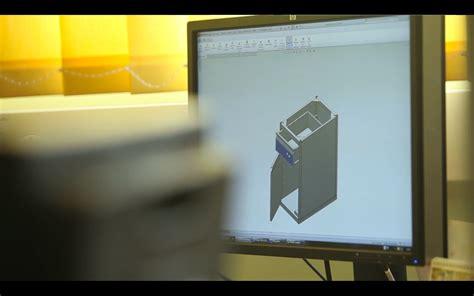 bureau commercial bureau technique techniques laser