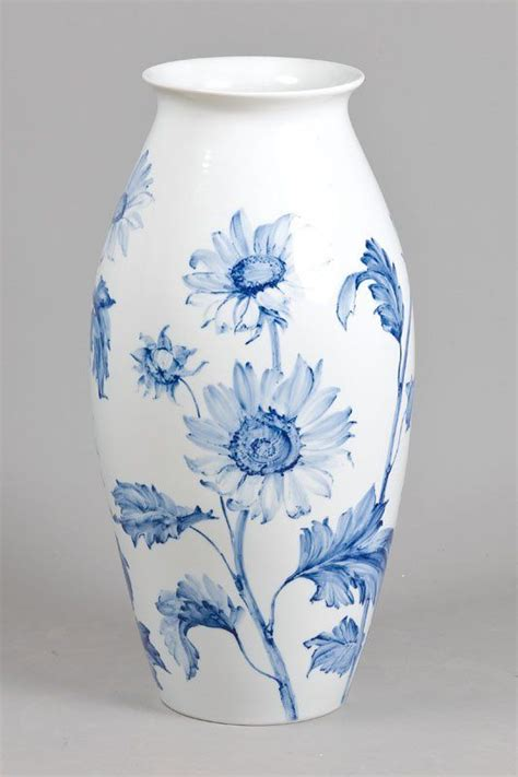 Floor Vase Ideas 17 Best Ideas About Large Floor Vases On Floor Vases Vases Decor And Large Vases