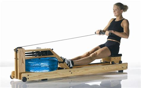 house of cards rowing machine sales of house of cards frank underwood s water rower