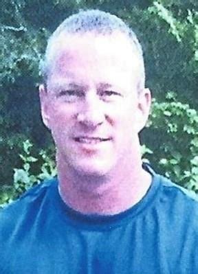 paul wescott obituary port huron michigan legacy