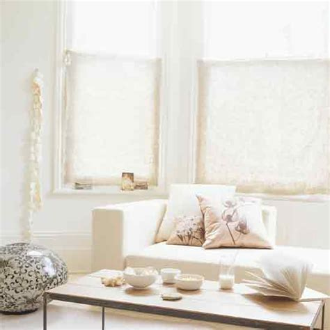 how to dress a large window how to dress a bay window