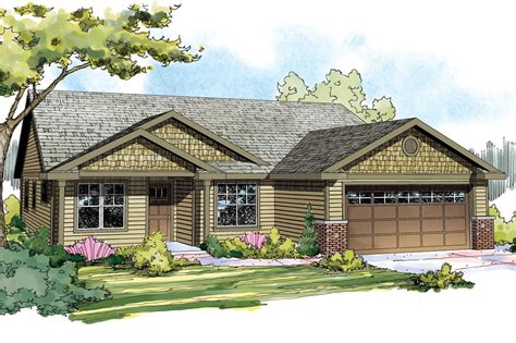 small craftsman house cheap small craftsman style house