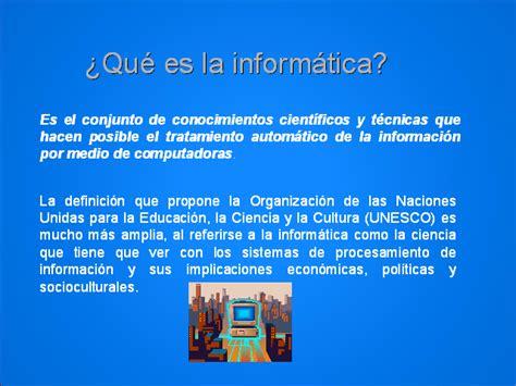 layout de un almac 201 n ppt video online descargar que es un layout informatica antecedentes hist 243 ricos