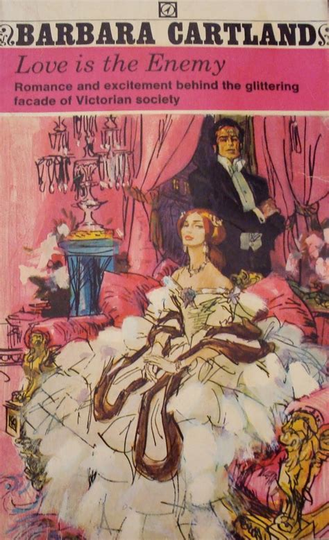 Buku Barbara Cartland A Shaft Of Sunlight 107 best images about novels on