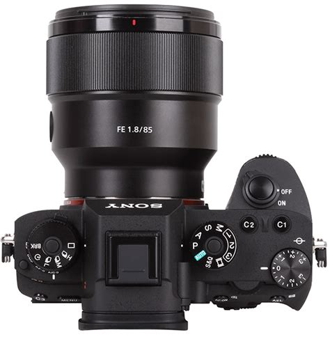 sony mirrorless review sony a9 mirrorless lab review shutterbug