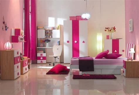 Kinderzimmer Gestalten Lila Grün by Kinderzimmer Streichen Rosa Lila Raum Und M 246 Beldesign