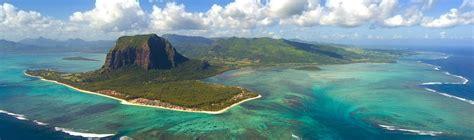 mauritius travel info and travel guide tourist mauritius tourist information taxicabdirect mauritius