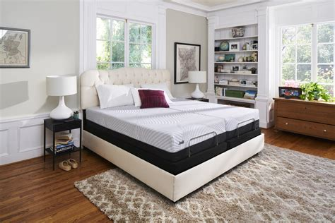 Sealy Santa Mattress by Sealy Santa Firm Mattress Berkshire Collection