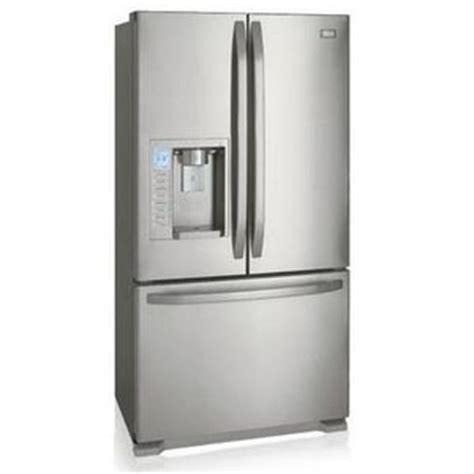 reviews on lg door refrigerators lg door refrigerator lfx25980 reviews viewpoints