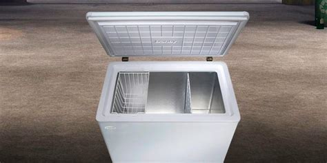 can you place a chest freezer on a carpeted floor 5 best freezers reviews of 2018 bestadvisor