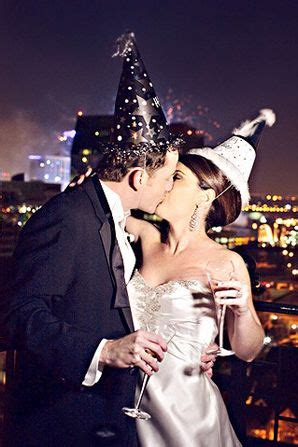 new year s eve wedding theme wedding weddings and