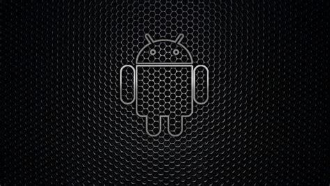 cara membuat wallpaper android keren 45 koleksi wallpaper android keren cara tekno