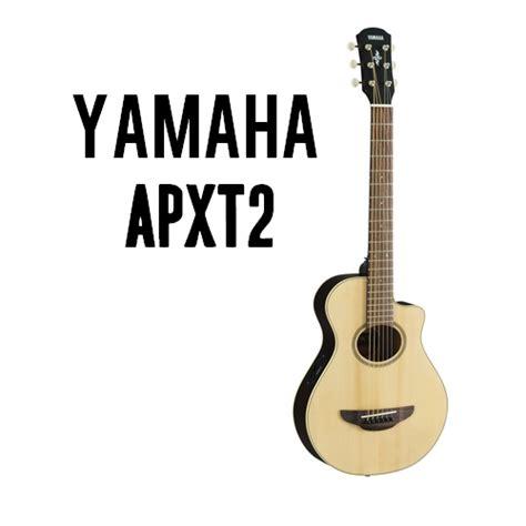 Harga Gitar Yamaha 1 2 Size yamaha gitar mini akustik elektrik apx t2 violin