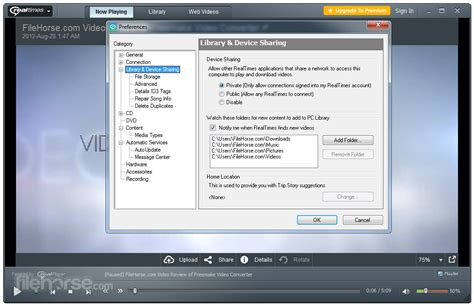 format file real player realplayer 18 1 11 204 download for windows filehorse com