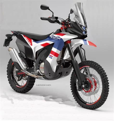 Honda Africa For Sale Canada Honda Africa Crf 1000 2014 Motorradreisefuehrer De