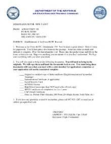 mfr template usaf mfr template fill printable fillable