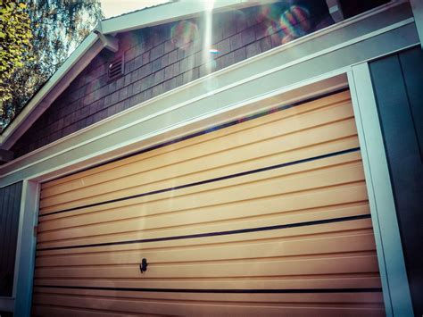 Fiberglass Garage Door Prices Popular Fiberglass Garage Doors New Decoration How To Paint A Fiberglass Garage Doors