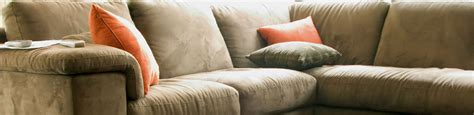 upholstery cardiff upholstery cleaning cardiff cleaning prices