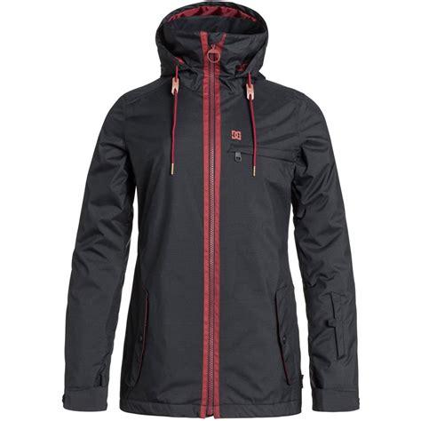 snowboard jackets womens sale on sale snowboard jackets snowboarding jacket